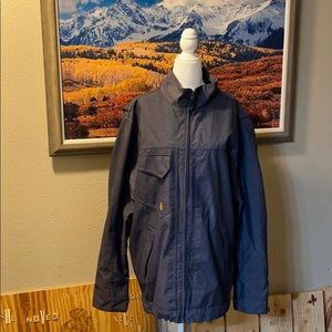 Volcom Snowboard Jacket Men's